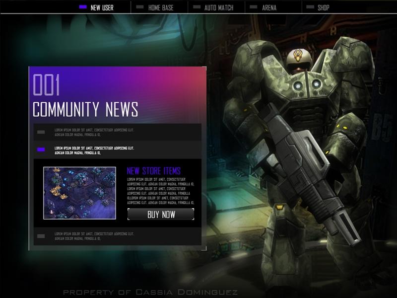 Arena_news.jpg