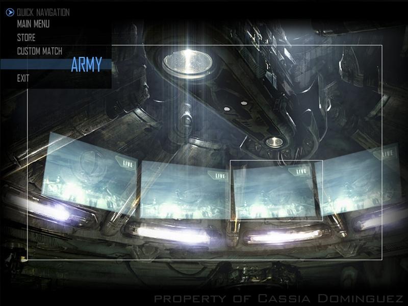Arena_startup.jpg