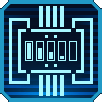 backupsys 1 Backupsysteme