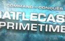 Battlecast Primetime Logo