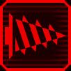 bohrspitze Bohrspitze