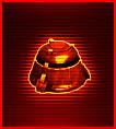 bunker 0 Bunker