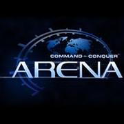C&C Arena (canceled)