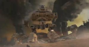 cncarena titan 8344