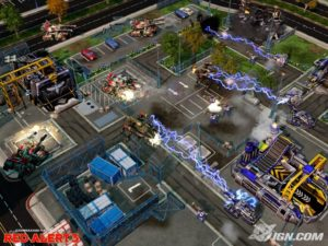 command conquer red alert 3 20081111035027933 8459