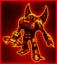 Cyborg-Kommando