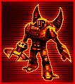 cyborgcommando Cyborg-Kommando