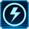 elektrolyse Elektrolyseprojektor
