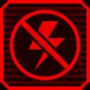 empgegen EMP-Gegenmaßnahmen
