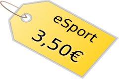 eSport_price_tag.jpg