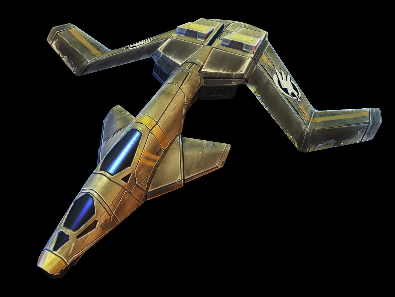 firehawk.jpg