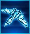 firehawk Firehawk