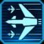 Firehawk-Luftangriff