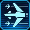 firehawk 0 Firehawk-Luftangriff