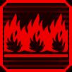 flammenspur Flammenspur