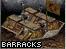gdibarracks Kaserne