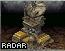 gdiradar Funk- und Radarzentrale