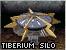 gdisilo C&C Tiberian Sun - GDI