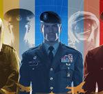 generals_heads.jpg