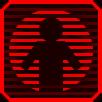 infiltrations Infiltrationsmodul
