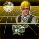 ingenieur 1 Ingenieur