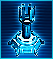 kristallschild Kristallschild