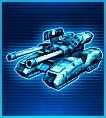 mammuttank Mammut-Panzer