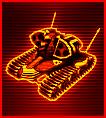 mantis Mantis