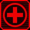 medicalcare Medizinische Ausbildung