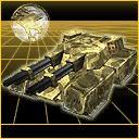 mmkii Mammut Panzer