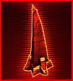 obeliskdeslichts Obelisk des Lichtes