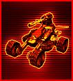 raider Raider