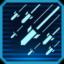 Raketensturm