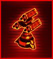 raketenwerfer Raketenwerfer