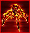 reaper Reaper