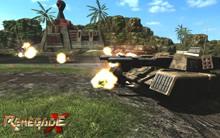 Renegade X Screenshot