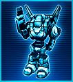 roneraider Zone-Raider