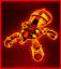 Spider-Panzer