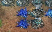 C&C Tiberium Alliances Screenshot
