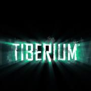 Tiberium (canceled)