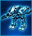 titanmkii Titan