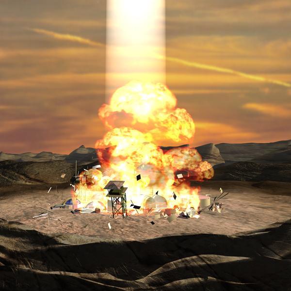 web chemin 29 1234964831 0 Der erste Tiberiumkrieg - Storyline
