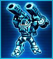 zonedefender Zone Defender