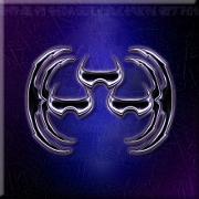 Reaper17 Kanes Rache - Die Unterfraktionen