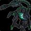 Reaper Tripod