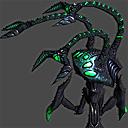 Reaper Tripod Reaper Tripod