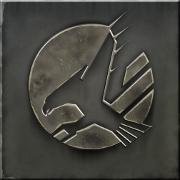 SteelTalons Kanes Rache - Die Unterfraktionen