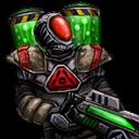 Tiberium Trooper Tiberiumtrooper