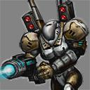 Zone Raider Zone Raider