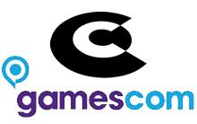 CCI at GamesCom 2012